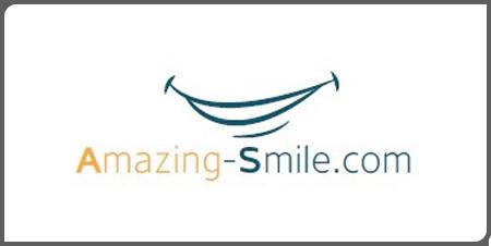 לוגו רון יהב מרפאת שיניים בתל אביב