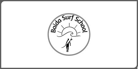 ביידא סרף לוגו