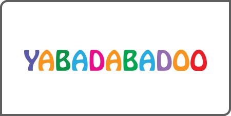 יאבאדאבאדו